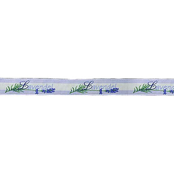 Ribbon Lavender