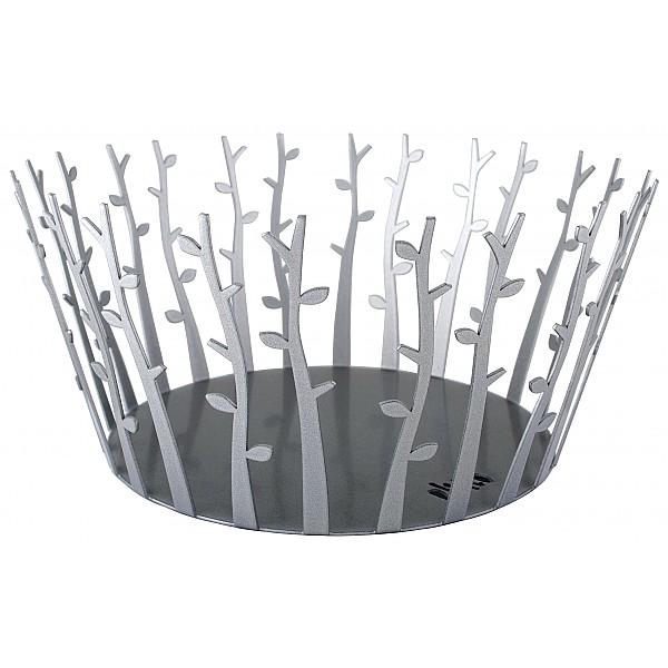 Bowl Branch - Silver