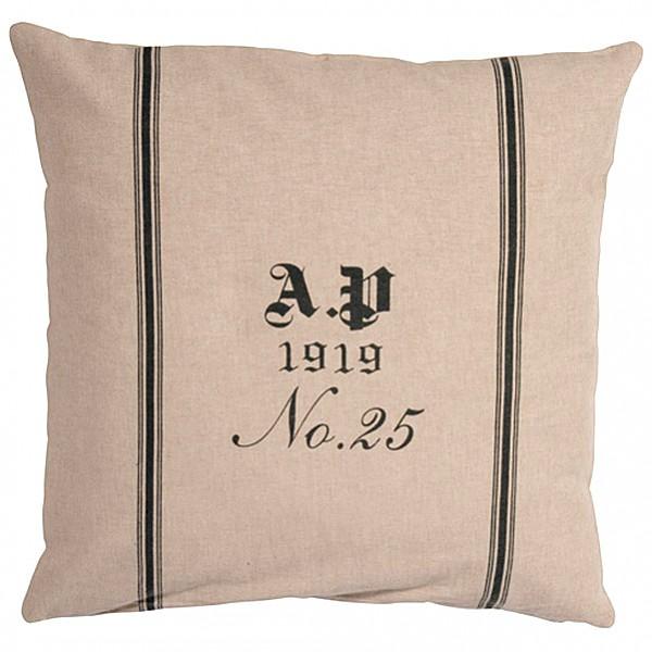Cushion AP 1919