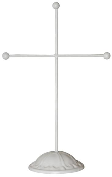 Jewellery Hanger / Jewellery Rack Whitney