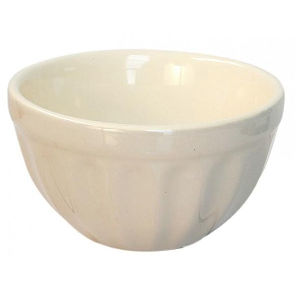 Muesli Bowl Mynte - Latte - Beige