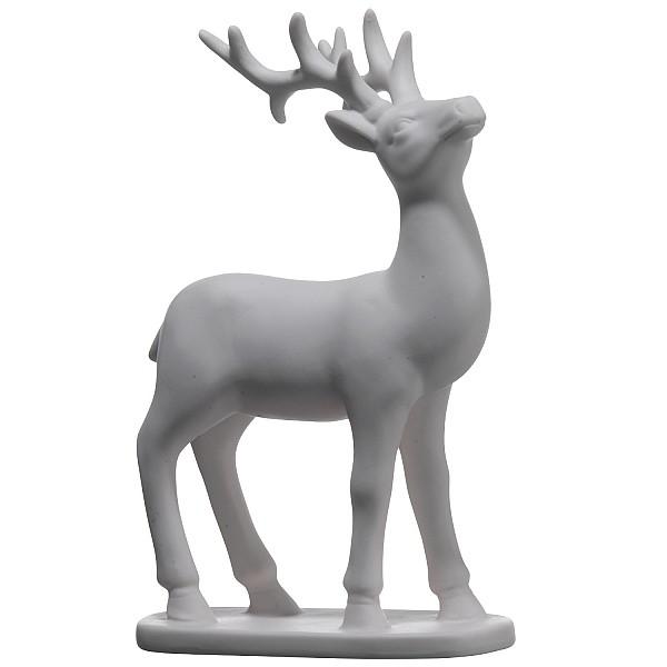 Ceramic Deer - Large