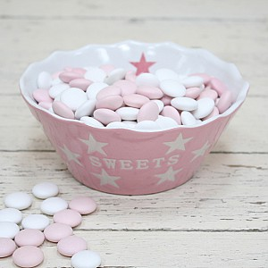 Bowl Sweets Star