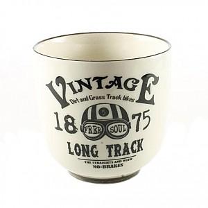 Kopp Vintage