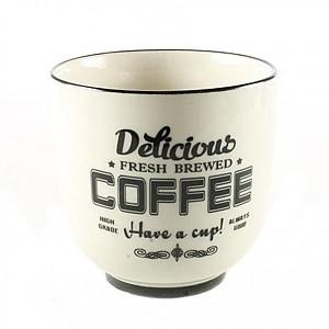 Kopp Delicious Coffee