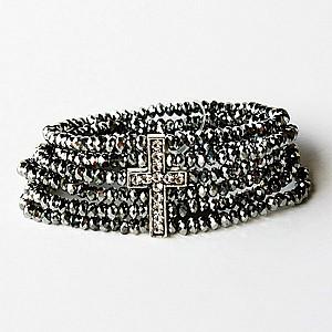 Armband Kors