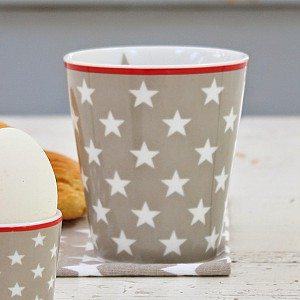 Happy Mug Star