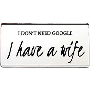 Magnet Google
