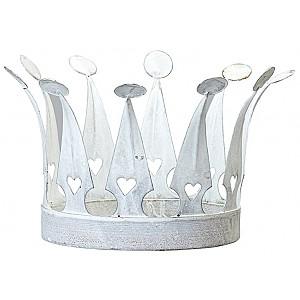 Ljushållare EVERYDAY Krona