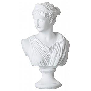 Staty ROMA Woman
