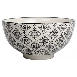 Bowl Casablanca Large