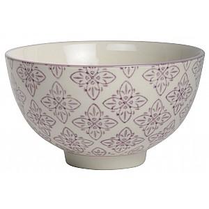 Bowl Casablanca Small