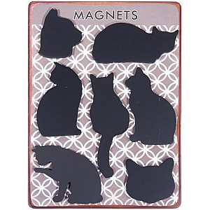Magneter Katter