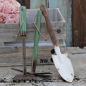 Garden Tools 3 pcs
