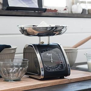 Kitchen Scale Mynte 5 kg