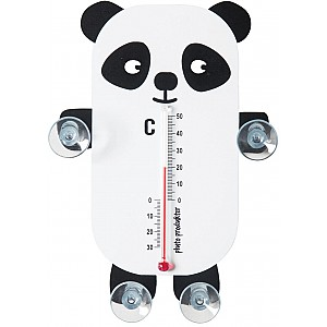 Termometer Panda