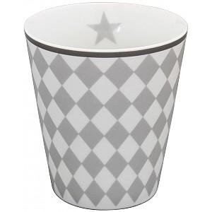 Happy Mug Harlekin