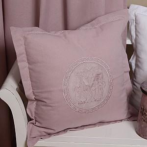 Cushion Cover Molly