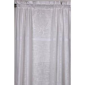 Curtain Panels Emmy