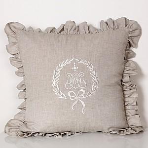 Cushion Cover Emmy