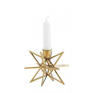 Ljusstake Star