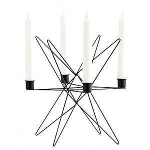 Candlestick Star