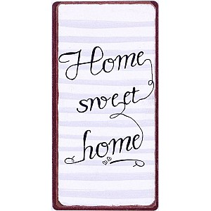 Magnet Home sweet home