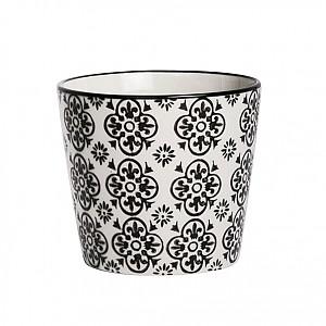Cup Casablanca