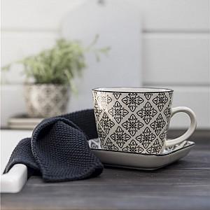 Mug Casablanca