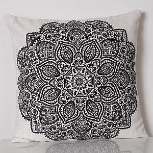 Cushion Cover Zingo