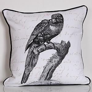 Cushion Cover Ara