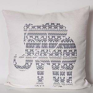 Cushion Cover Saba