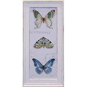 Tavla Butterfly