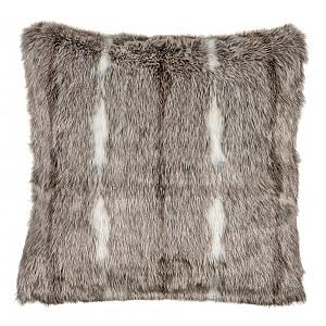Cushion Cover Lappland