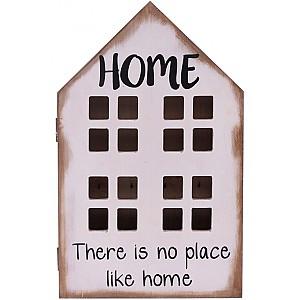 Nyckelskåp Home