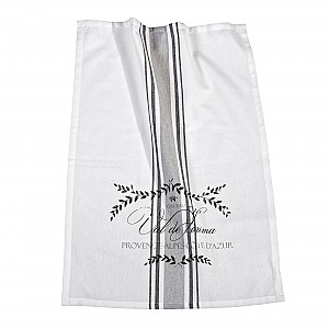 Tea Towel Provence