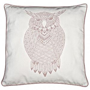 Cushion Cover Magnus