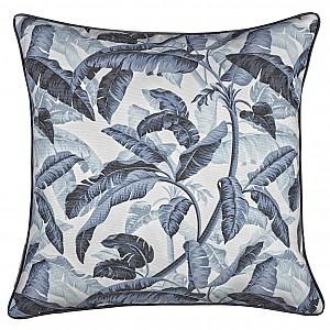 Cushion Cover Evan