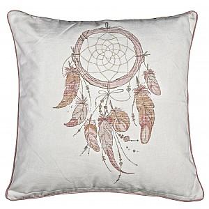 Cushion Cover Dream