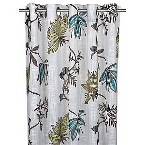 Grommet Top Curtains Vilda