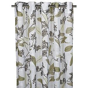 Grommet Top Curtains Peyton