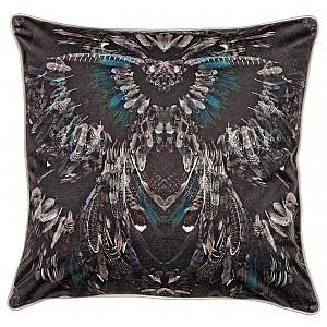 Cushion Cover Diva