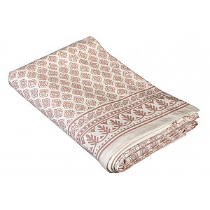Tablecloth Nadine