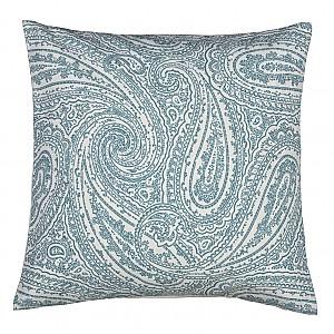 Cushion Cover Paisley