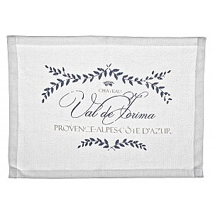 Placemat Provence