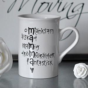Mug Mamma
