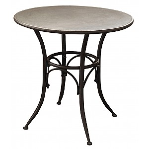 Café Table Amandine