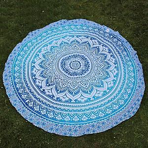 Beach Blanket / Picnic Blanket