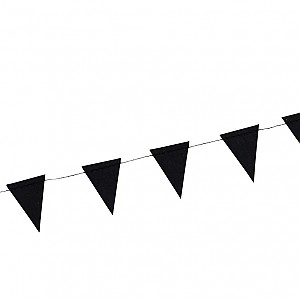 Garland Pennant Small flags