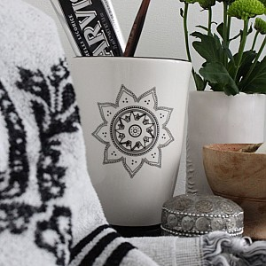 Majas Pot / Mug Skovbon